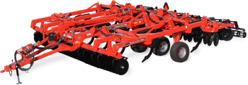 Dominator4860_Sil.png